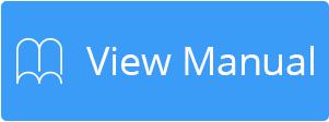 Real Estate Pro - WordPress Plugin - 2
